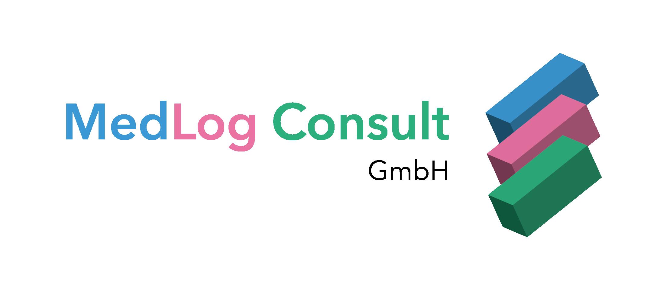 MedLog Consult GmbH