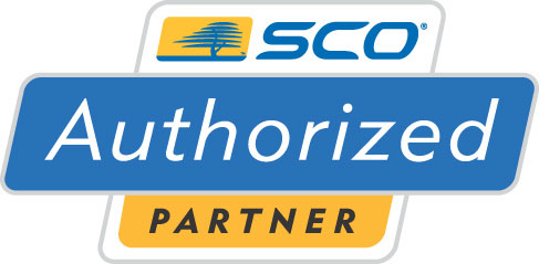SCO Authorized Partner