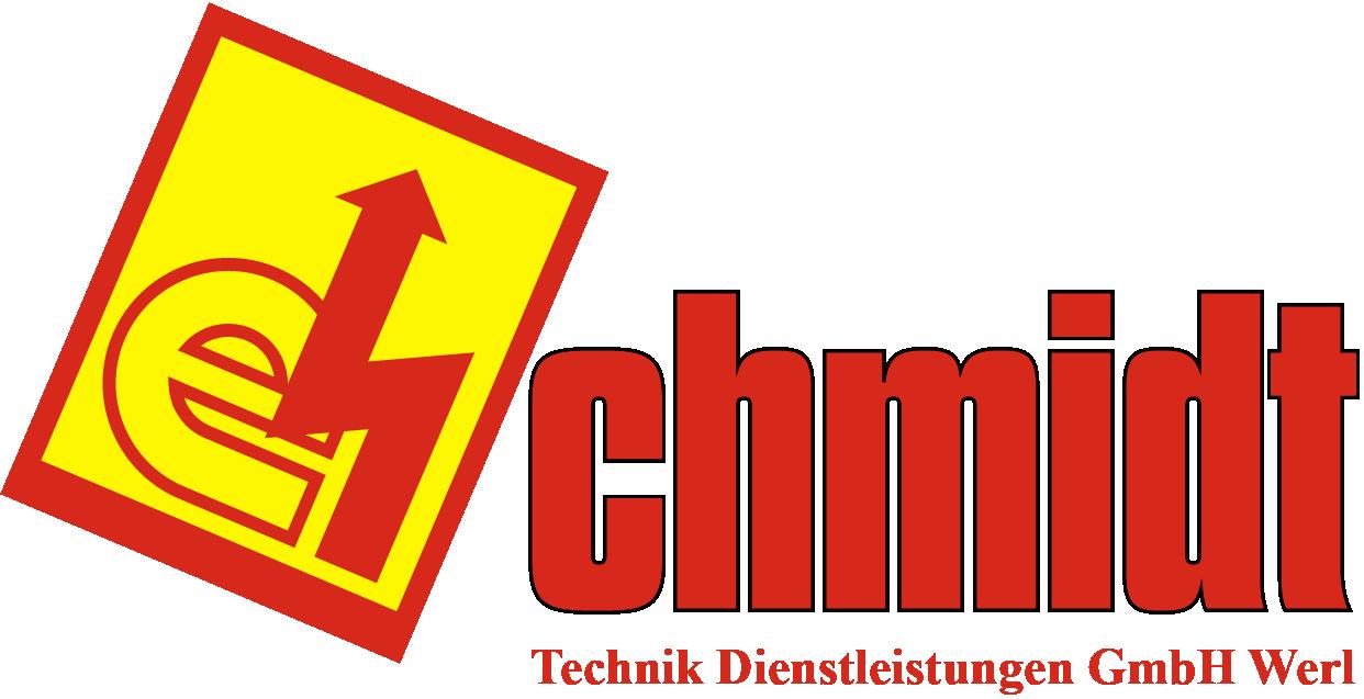 Schmidt Technik Dienstleistungs GmbH Werl
