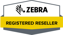 Zebra Registered Reseller